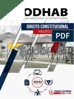 020202 constitucional CODHAB