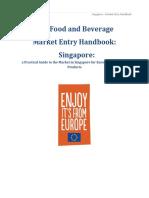 handbook-singapore-2020_en