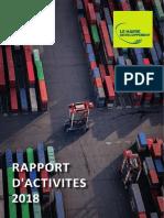 le-havre-developpement-rapport-dactivites-2018.pdf
