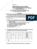 971bf9cf-60b3-44e7-b483-d9d6305efd38