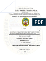 TESIS-2019-ING. MINAS-QUISPE SERPA Y SÁNCHEZ VARGAS