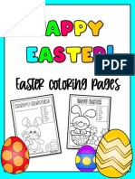 COLORING PAGES EASTER.pdf