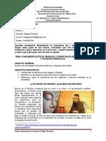 RELIGION SEPTIMO .pdf
