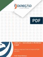 medicina-legalpara-todosos-cargosda-pcba(somente-pdf)--28023