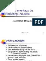 Les_Fondamentaux_du_Marketing_Industriel
