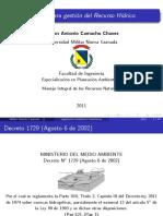 Decreto_1729_Cuencas