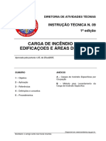 it_09_carga_de_incendio_nas_edificacoes_e_areas_de_risco