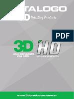 Catalogo-3d-hd.pdf