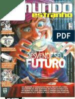 Revista Mundo Estranho - Janeiro 2011 - GRÁTIS