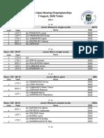 2020_boc_start-list_saturday (1).pdf