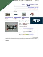 __produto.mercadolivre.com.br_MLB-132154789-buzina-uga-uga