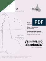 ZineTeoriaFeminista1.pdf