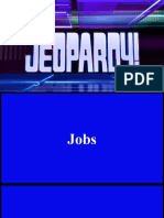 governmentjeopardy