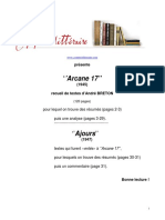 637-breton-arcane-