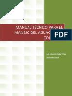 Manual TécnicoAGUACATE.pdf