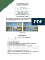 2 informe elementos