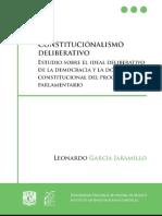 CONSTITUCIONALISMO_DELIBERATIVO._Estudio.pdf
