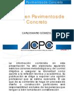 Juntas en Pavimentos de Concreto (1).pdf