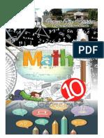 Math 10 Worksheets.pdf