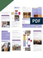 FP_organisationjuridictions_dec2009
