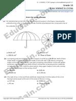 Grade10-699991-3-7945.q (1).pdf