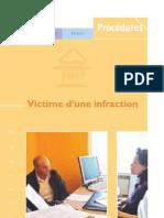 FP_victimeinfractiondec2009