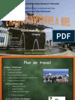 habitatindividueljijel-160119131944.pdf jiloknazbh