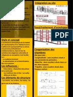 Type-de-maison-individuelle-la-Casbah-dalger (2).pdf
