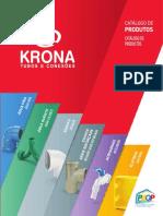 CATÁLOGO-KRONA-.pdf