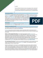 Anectine - RxList - The Internet Drug Index for ...