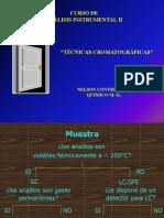 Crom UTP 2.pdf