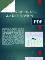 SUSTENTACIÓN-DEL-ALA-DE-UN-AVIÓN