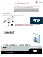 Linksys_spa2102_Router_Configuration_Guide.pdf