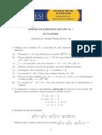 Ejercicicios lección 7.pdf