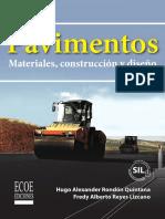 Pavimentos materiales, construccion y diseño-Rondon.pdf