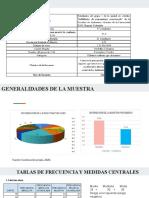 Proyecto c40 encuentro final_Grupo7.pptx