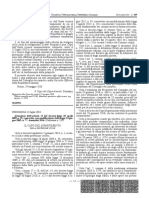 099_Ordinanza_Protez_civile_dl_39_2009-GU-169-230718