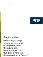 Lesson 1 - Engineering Management.ppt