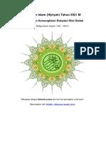 kalender-islam-global-tahun-2021-m