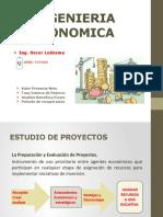UNIDAD III - IV_2020 - TIR VAN RBC PR