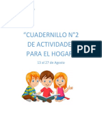 guia estimulacion.pdf