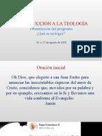 1. Introducción a la teología [clase 3].pptx