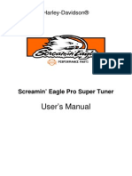 UsersManual