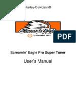 UsersManual