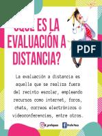 ¿QUÉ ES LA EVALUACIÓN A DISTANCIA_.pdf