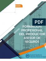 UDA-Introducción al Seguro.pdf