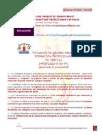 Genero Primer Parcial Rezagados ACTUALIZADO 2020