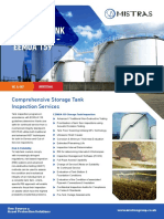 Storage-Tank-Inspection.pdf