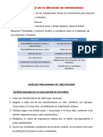 5 Unidad 2-3-ORG IND-UBICACION INSTALACIONES