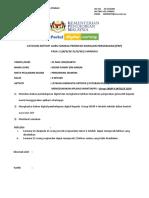 pkp rph 2020